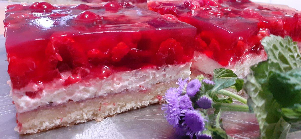 Kuchen im Haasenhof